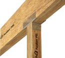 Laminated Beams, Posts, Studs and Joists - Engineered Lumber Components