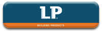 LP Buildiing Products