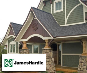 Siding Products In Twin Cities Minneapolis St Paul Area